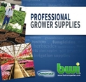 Catalog: BWI Companies -- Professional Grower