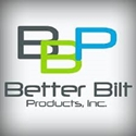 *Better Bilt Products -- Wire Fabrication