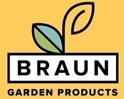 Braun Horticulture -- Baskets, Garden Products