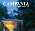 Campania International -- Planters & Fountains