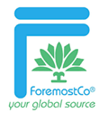 FOREMOSTCO® Starter Material