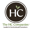 HC Companies: Leader in Horticultural Containers