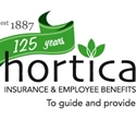 Hortica -- Insurance & Benefits