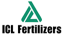 ICL (Israeli Chemicals) -- Specialty Fertilizer