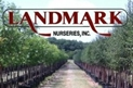 Landmark Nurseries, Inc.