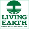 Living Earth -- Mulch, Compost, Soils