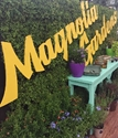Magnolia Gardens Nursery -- Plants For Texas®