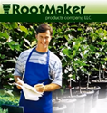 Rootmaker® Products
