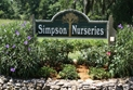*Simpson Nurseries -- Florida & Tennessee