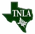 Texas Nursery & Landscape Association (TNLA)