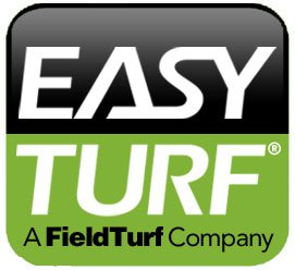 EasyTurf -- Synthetic Lawns