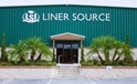 Liner Source -- Woody Ornamental Liners, Container Stock