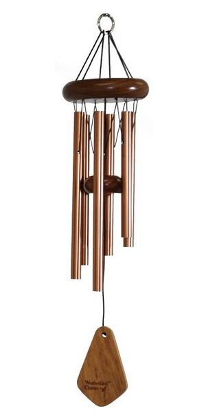 Wind chimes transparent background PNG cliparts free download ...   600x300